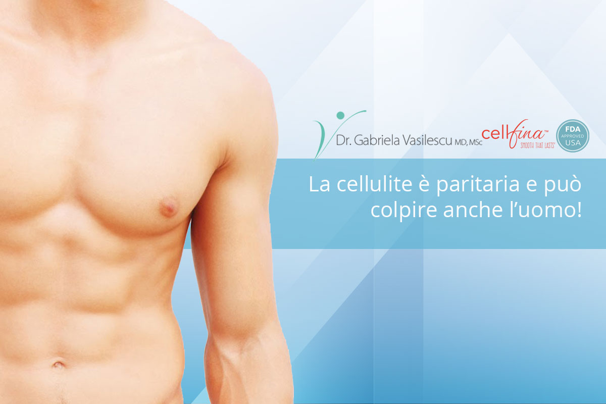 le cellule adipose vanno via quando si perde peso
